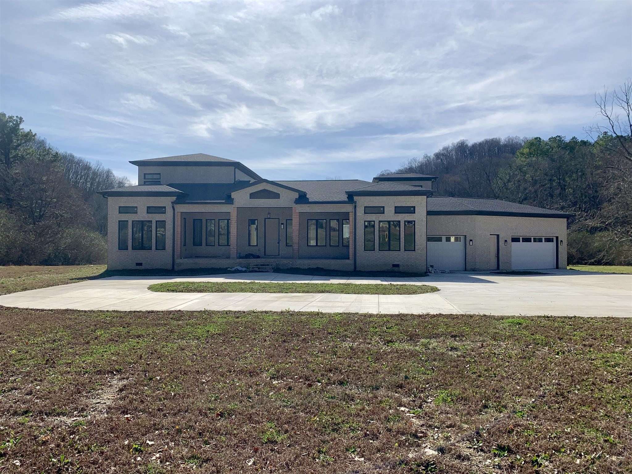 $699,900 - 4Br/5Ba -  for Sale in Clarksville Pk, Whites Creek