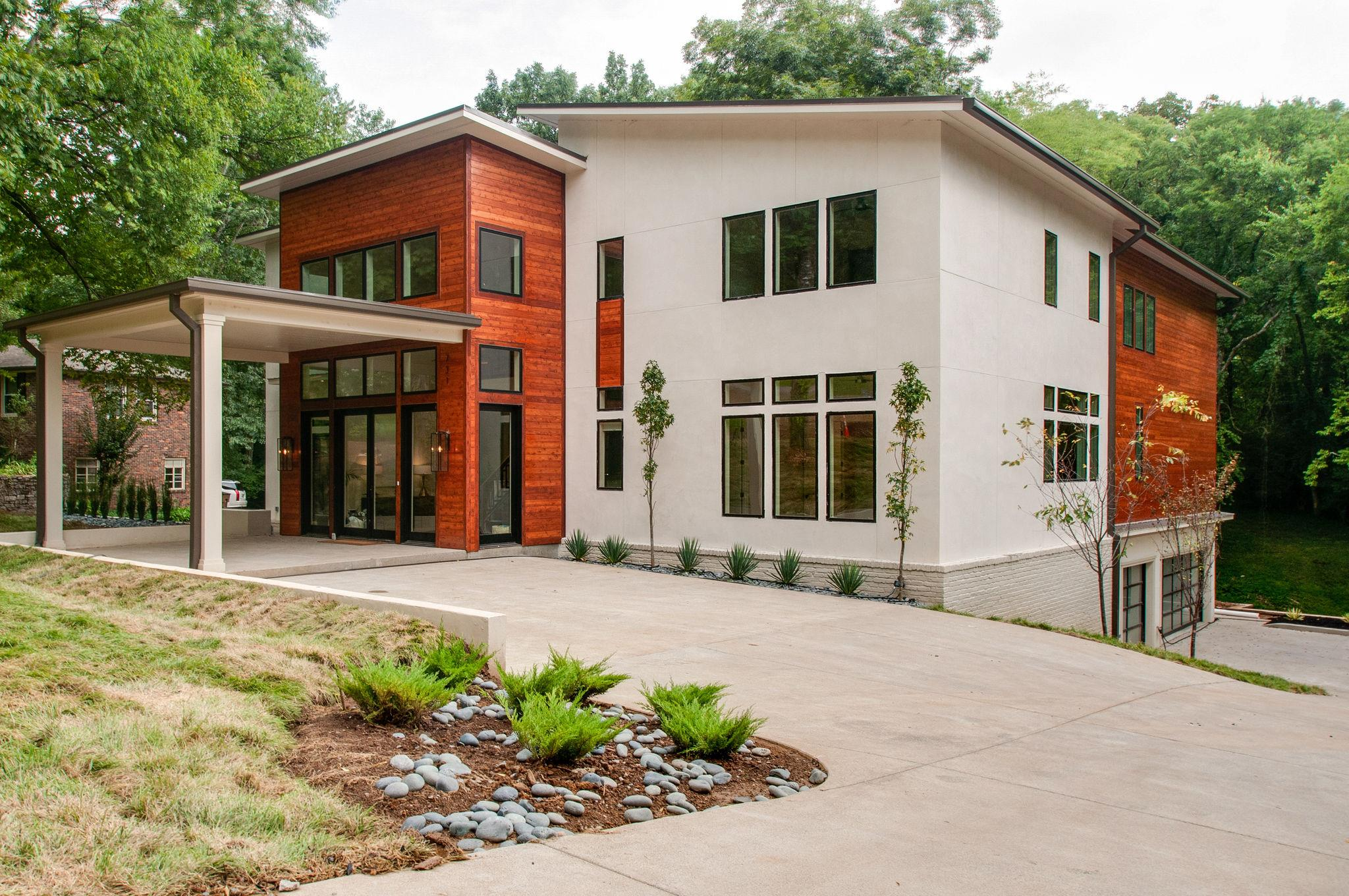 $3,100,000 - 5Br/7Ba -  for Sale in Hillwood Estates, Nashville