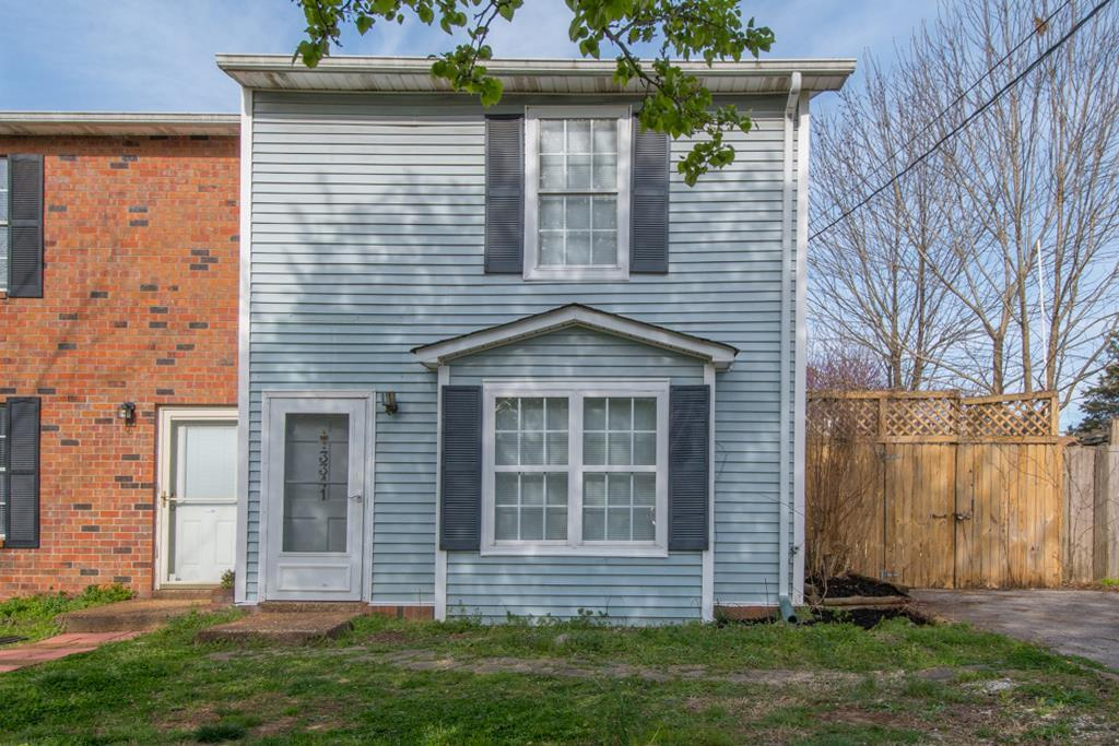 $155,999 - 2Br/2Ba -  for Sale in Lakeshore Woods, Antioch