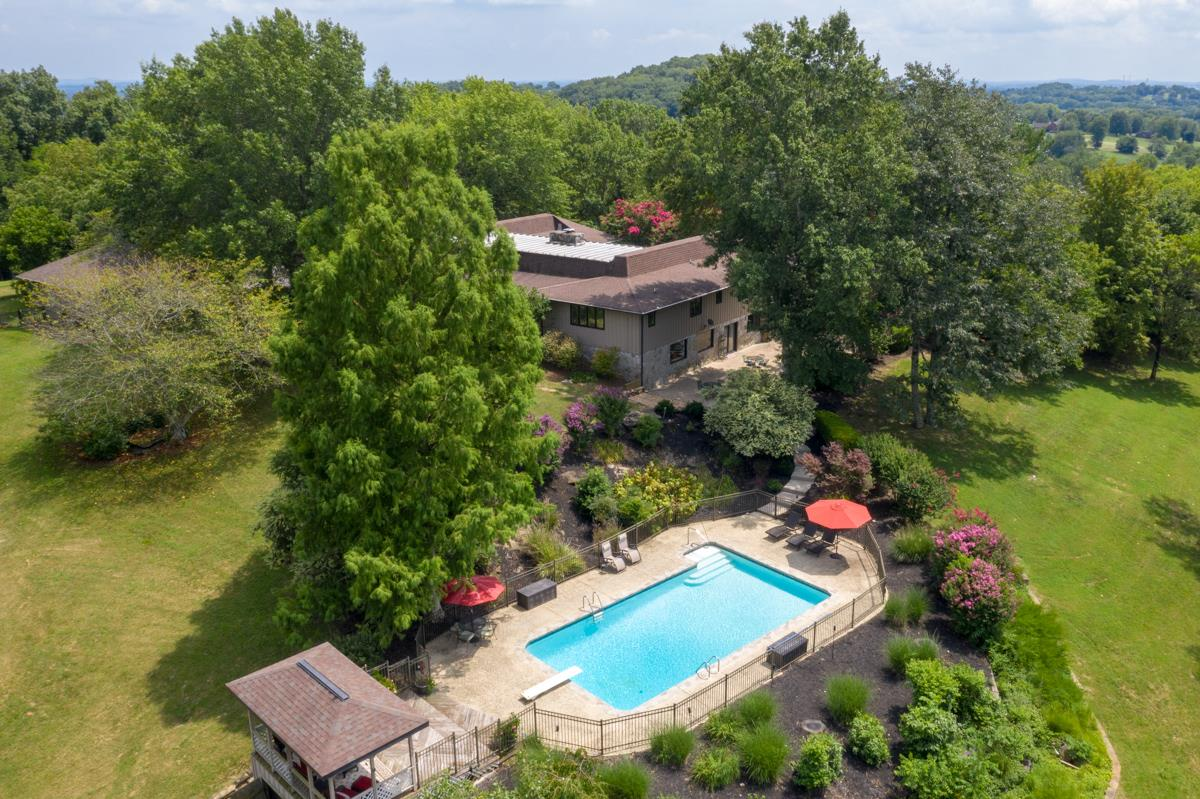 $899,950 - 5Br/6Ba -  for Sale in Thompson Acres / Gb 6552 F, Gallatin