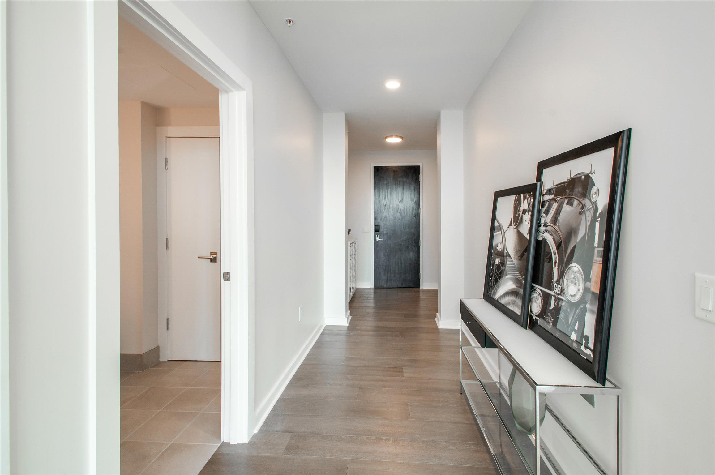 $2,200,000 - 2Br/3Ba -  for Sale in 505 High Rise Condominiums, Nashville