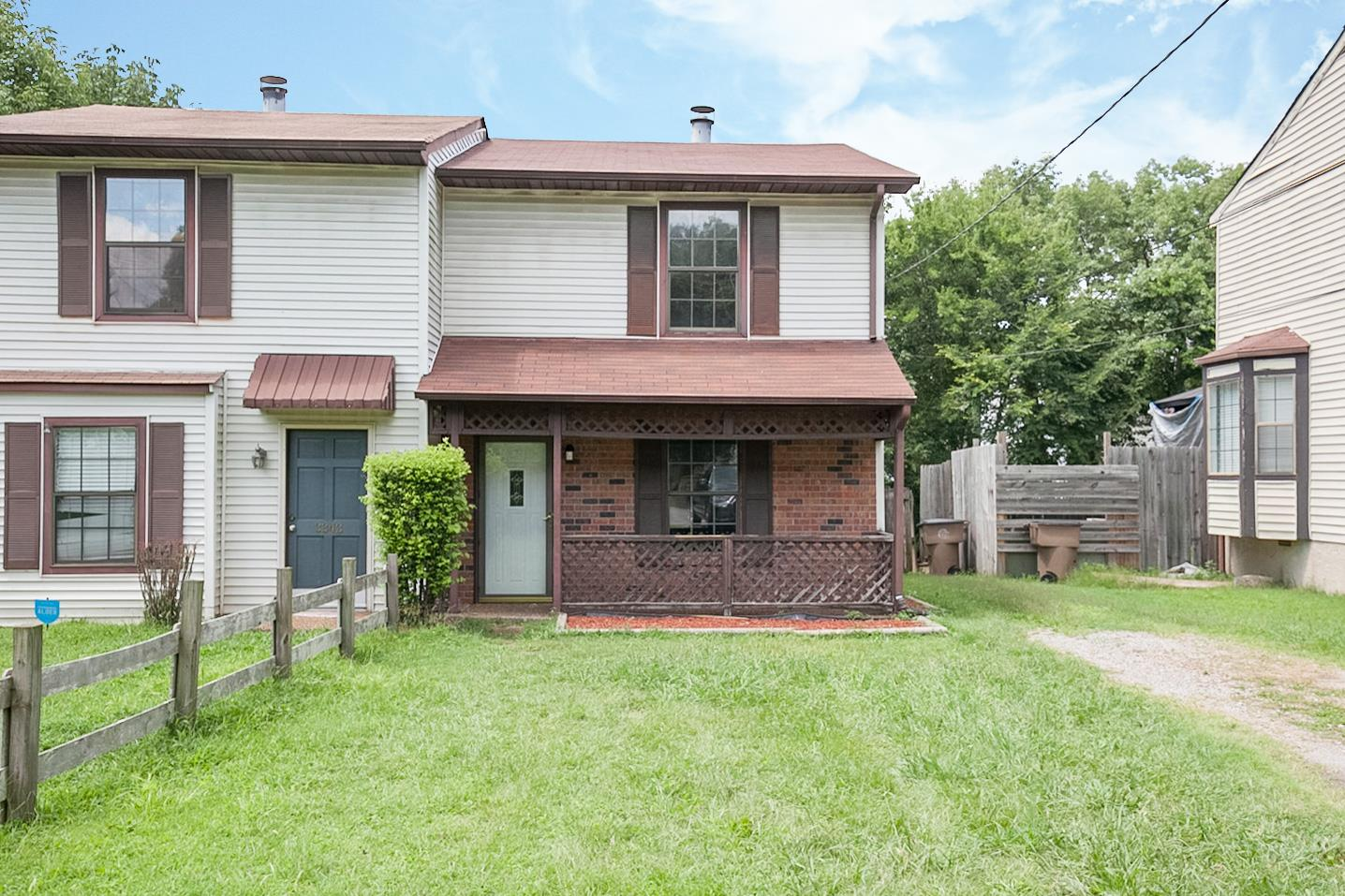$155,000 - 2Br/2Ba -  for Sale in Lakeshore Woods, Antioch