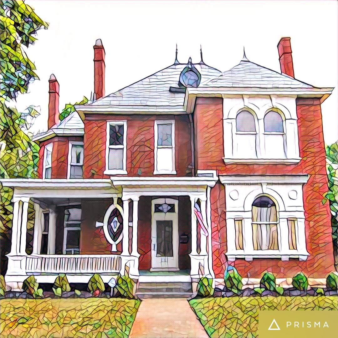 $749,000 - 4Br/4Ba -  for Sale in Downtown Murfreesboro, Murfreesboro