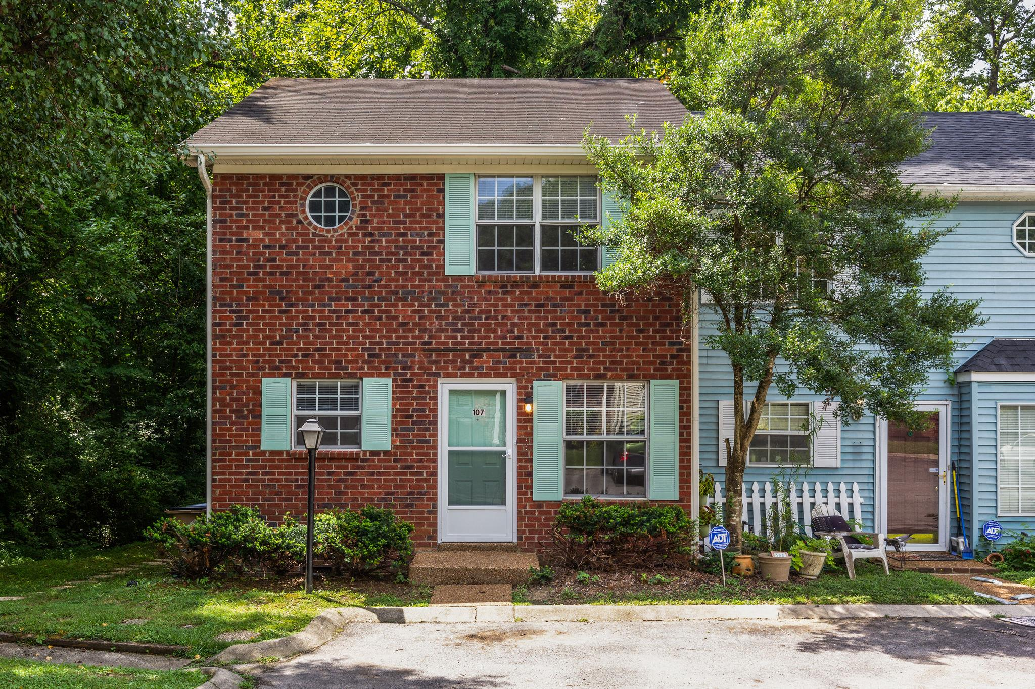 $150,000 - 2Br/3Ba -  for Sale in Chinquapin, Antioch