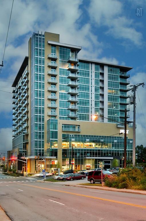 $2,250,000 - 3Br/3Ba -  for Sale in Terrazzo, Nashville