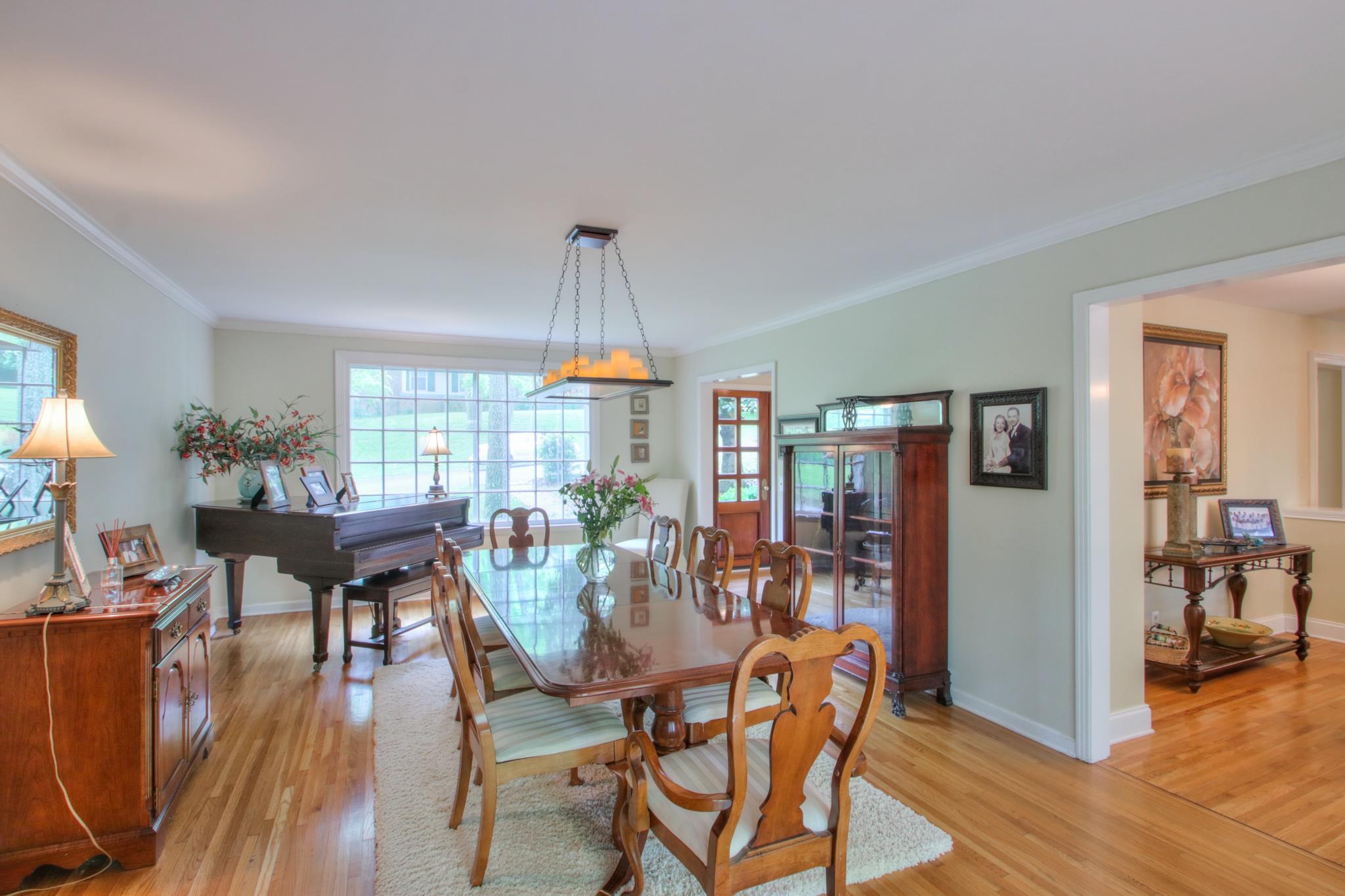 $514,900 - 4Br/3Ba -  for Sale in West Meade Highlands, Nashville