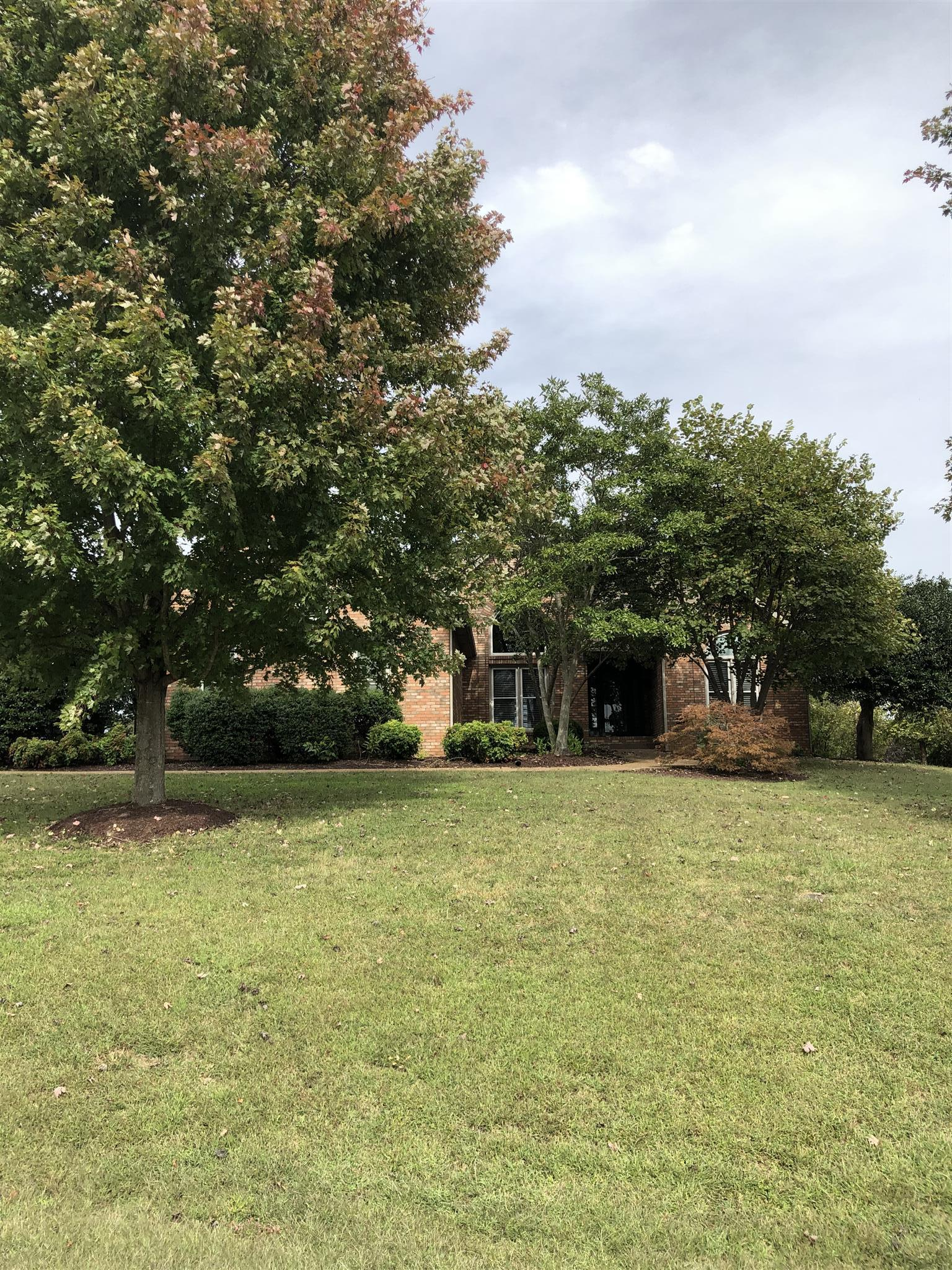 $309,900 - 3Br/2Ba -  for Sale in Clearview Est, Springfield