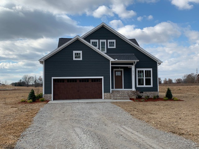 $349,900 - 3Br/3Ba -  for Sale in Cook/harper, Springfield