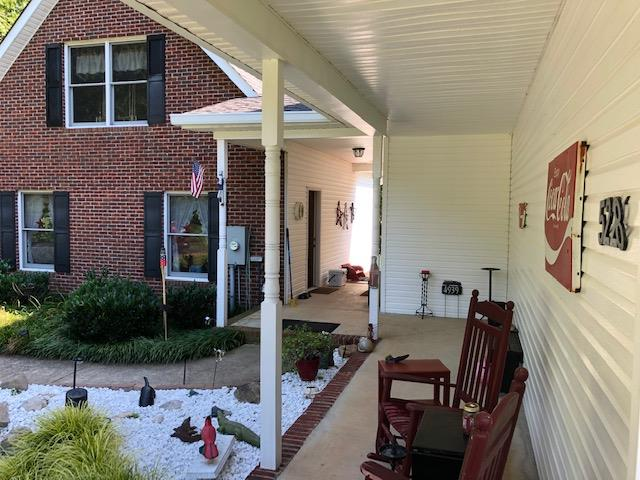 $599,000 - 4Br/3Ba -  for Sale in None, Springfield
