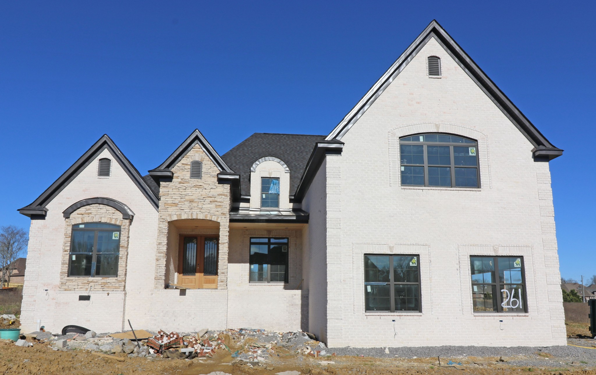 $769,900 - 5Br/5Ba -  for Sale in Wright Farms Sec. 5a, Mount Juliet