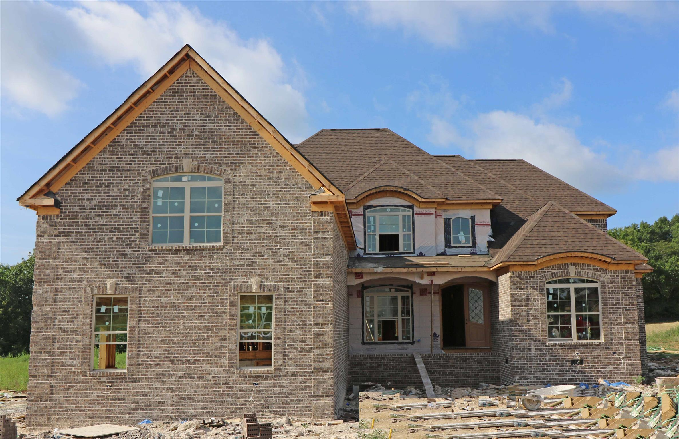 $769,900 - 4Br/4Ba -  for Sale in Wright Farms Sec. 5a, Mount Juliet