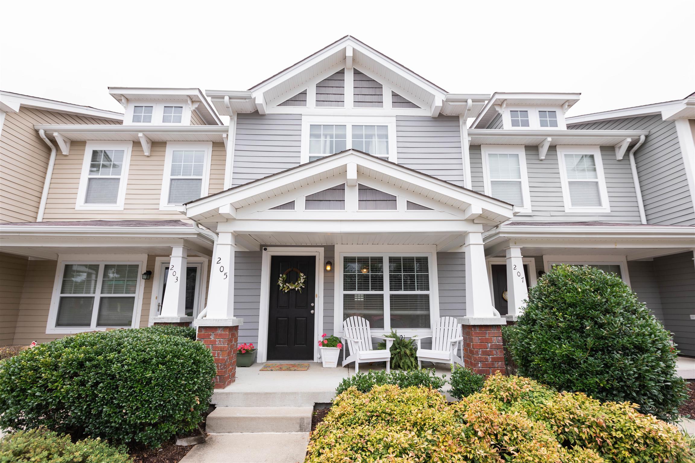 $229,900 - 2Br/3Ba -  for Sale in Providence Ph E, Mount Juliet