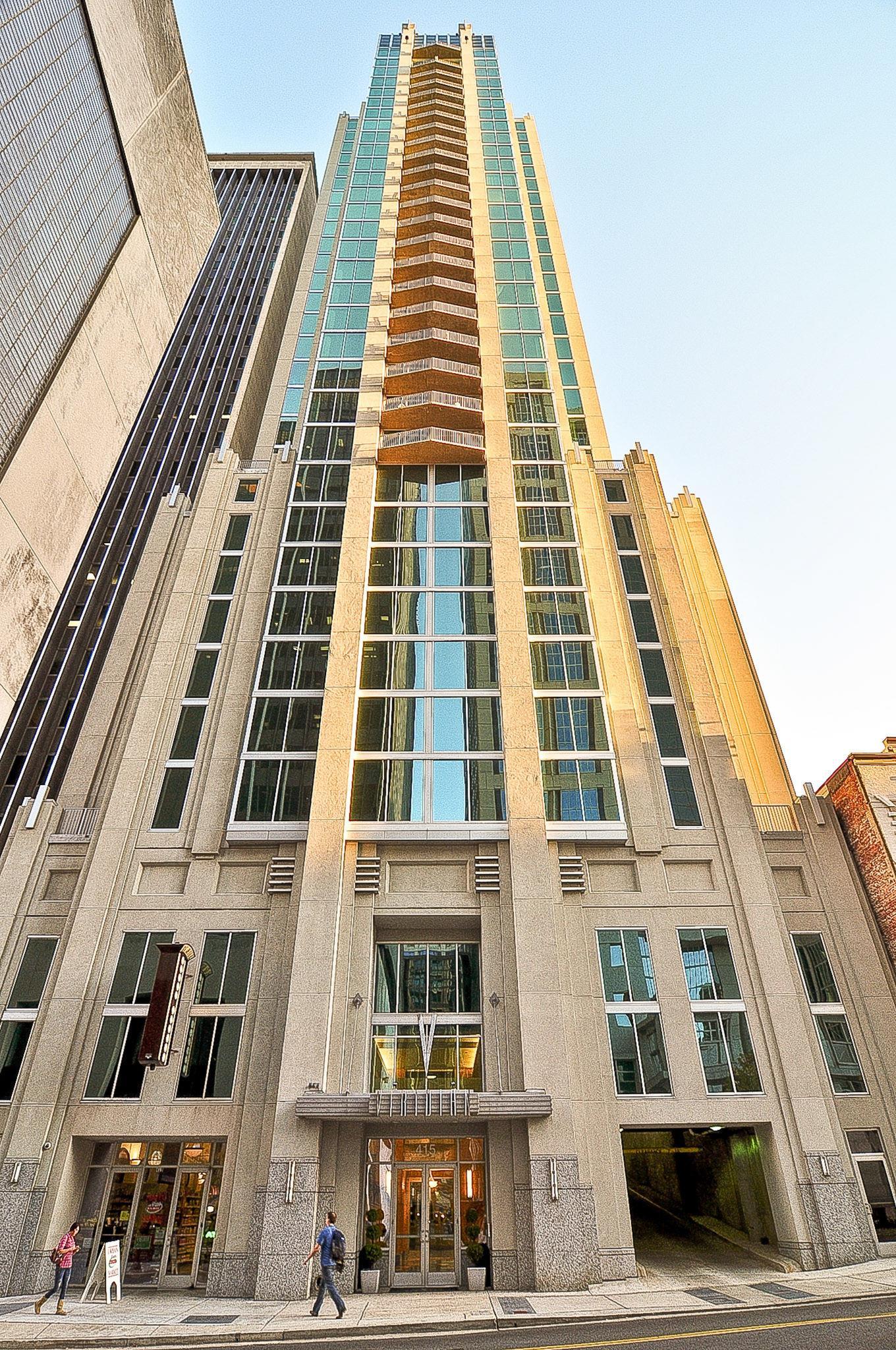 $2,900,000 - 3Br/4Ba -  for Sale in Viridian, Nashville