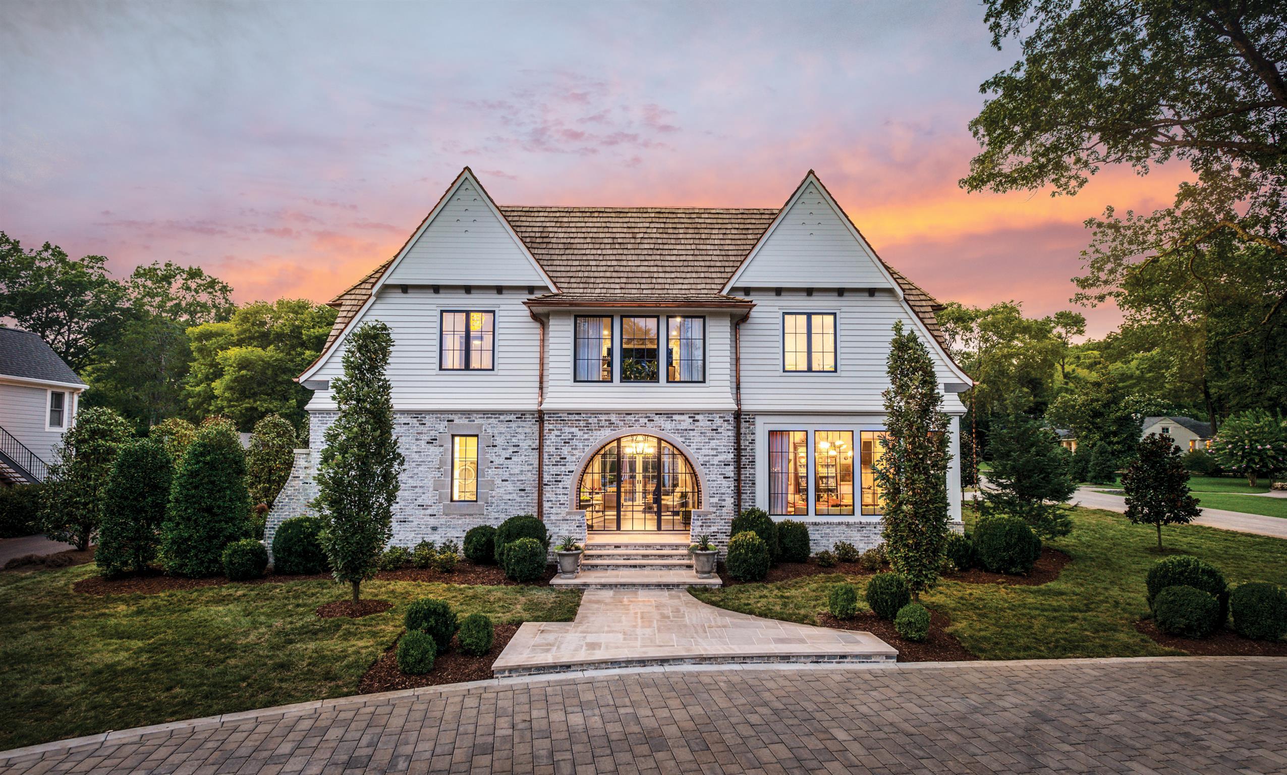 $3,250,000 - 5Br/7Ba -  for Sale in Royal Oaks, Nashville