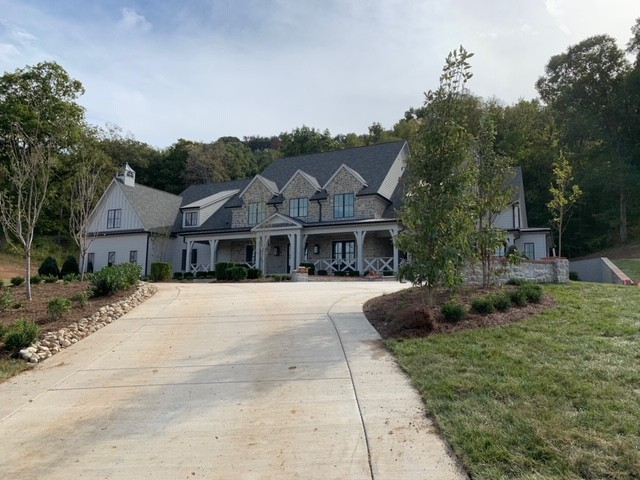$3,749,900 - 5Br/8Ba -  for Sale in Cartwright Close, Brentwood
