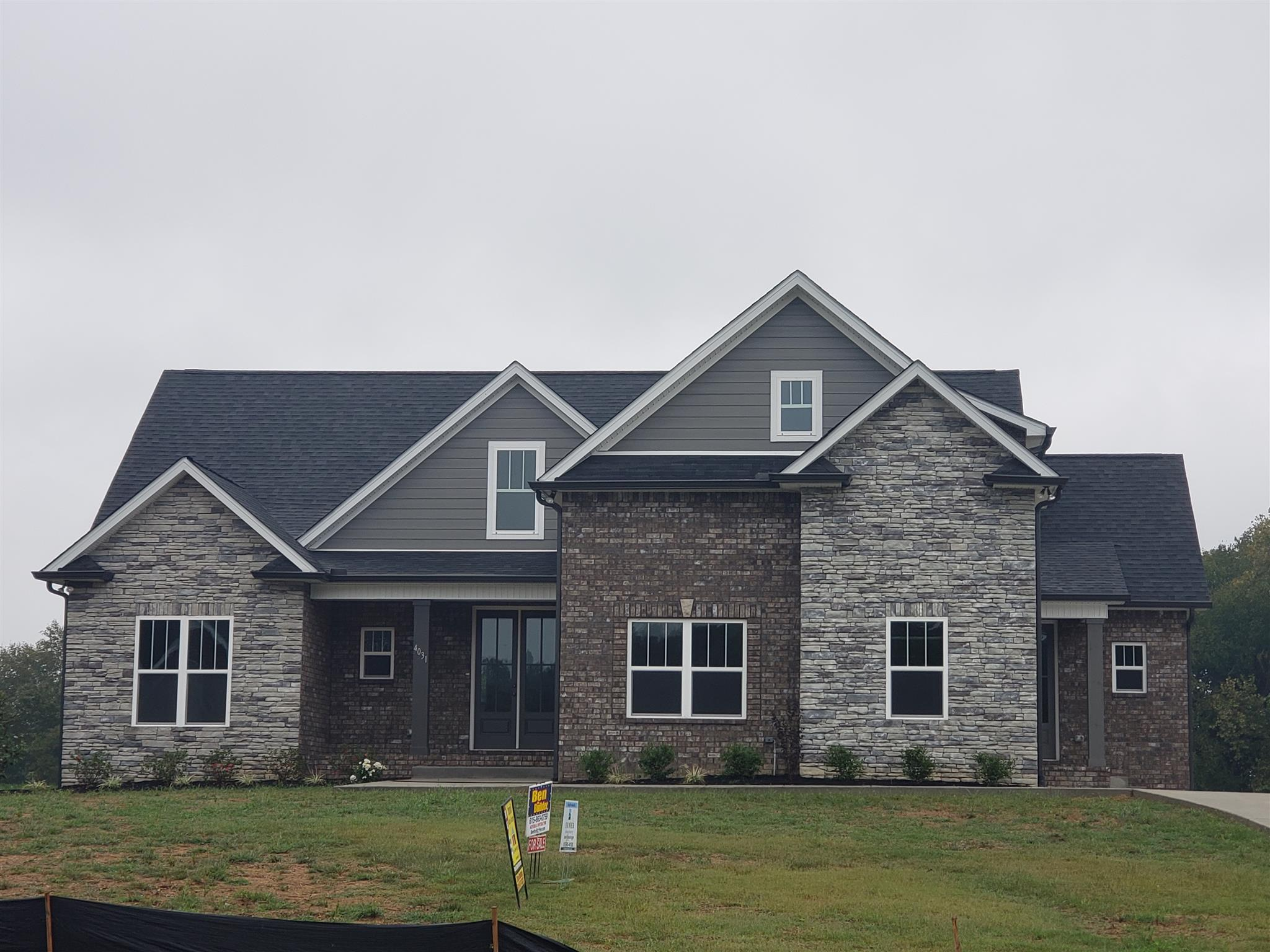 $443,700 - 3Br/4Ba -  for Sale in Pebble Brook, Greenbrier