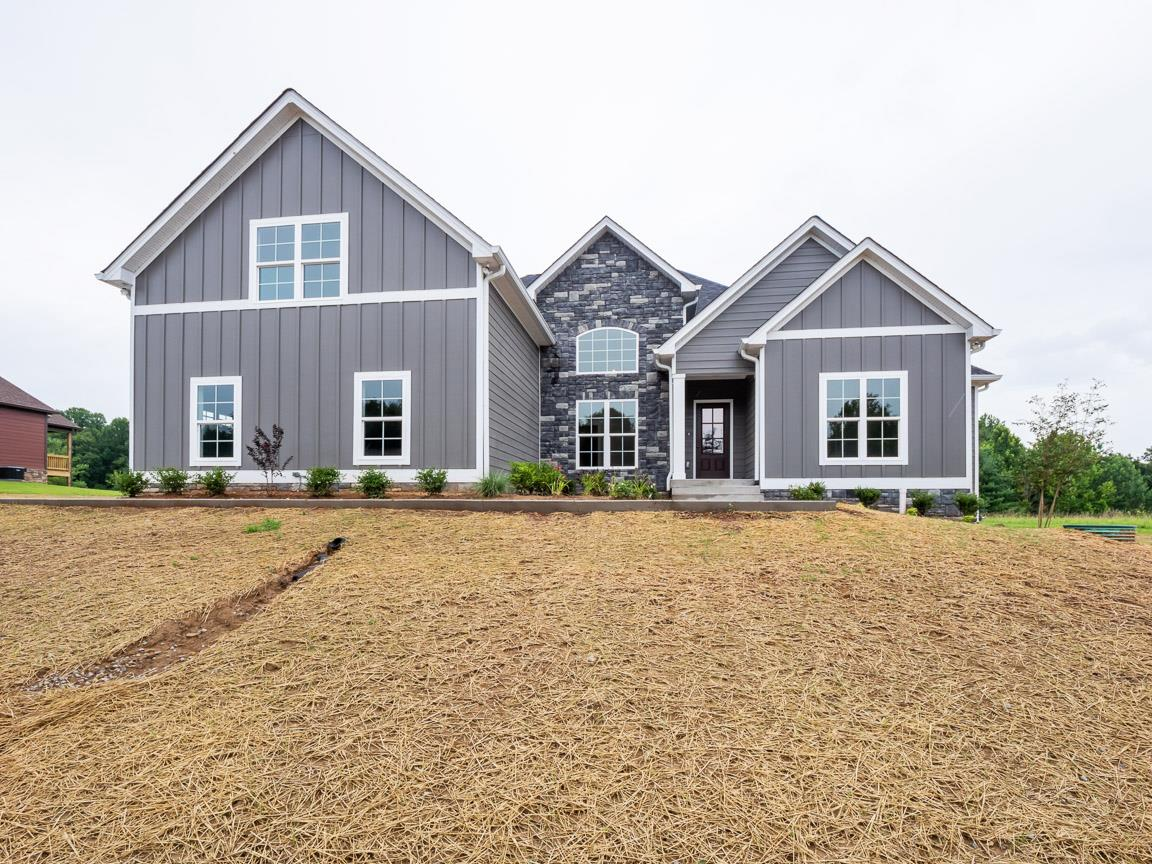 $459,000 - 4Br/4Ba -  for Sale in Pebble Brook, Greenbrier