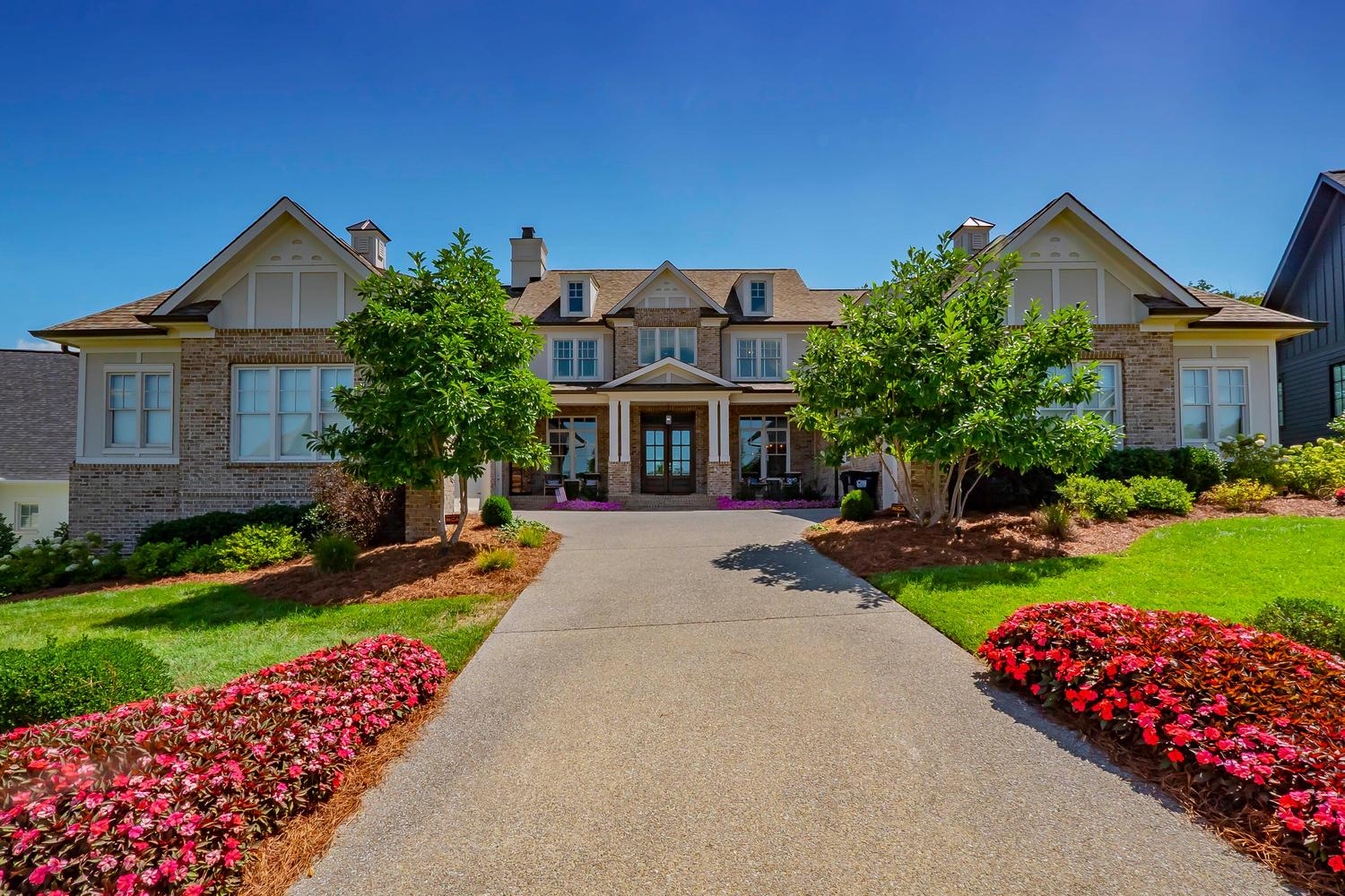 $1,695,000 - 5Br/7Ba -  for Sale in The Grove, College Grove