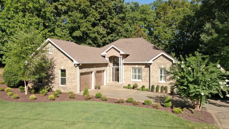 $424,500 - 3Br/3Ba -  for Sale in Forest Park Estates, Springfield