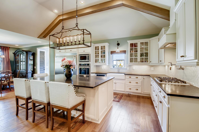 $784,900 - 5Br/4Ba -  for Sale in Jackson Hills - The Meadow, Mount Juliet