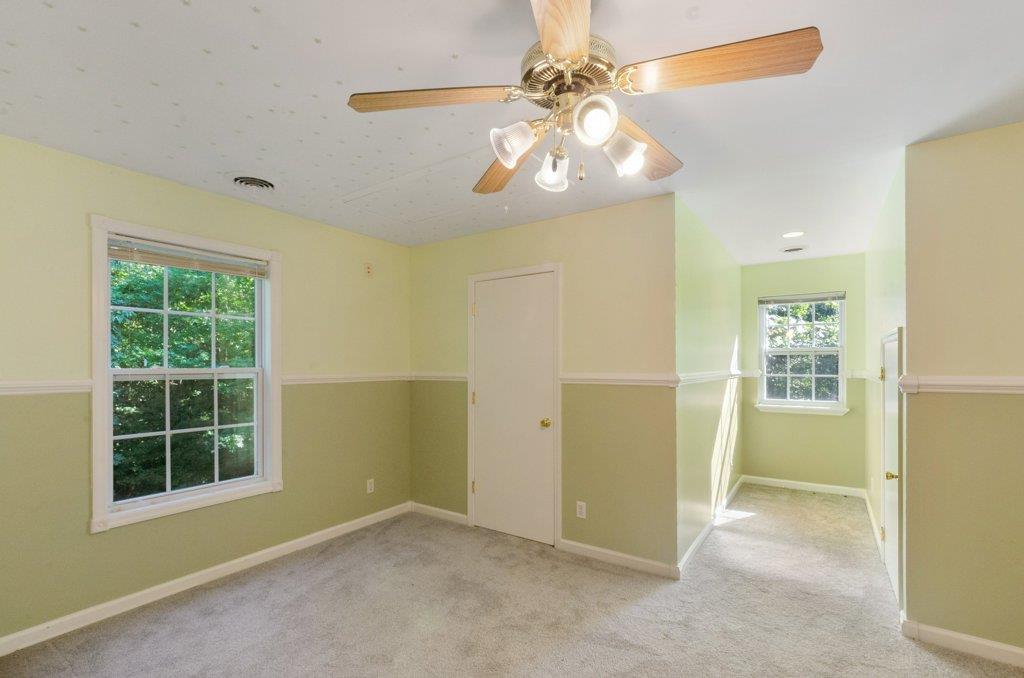 $389,900 - 5Br/4Ba -  for Sale in None, Cedar Hill