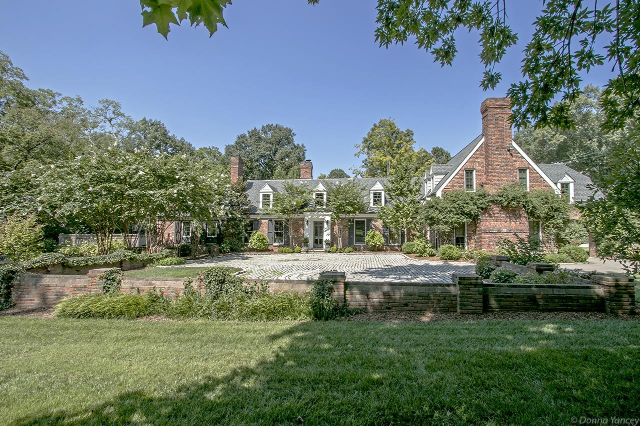 $2,590,000 - 5Br/6Ba -  for Sale in Green Hills, Nashville
