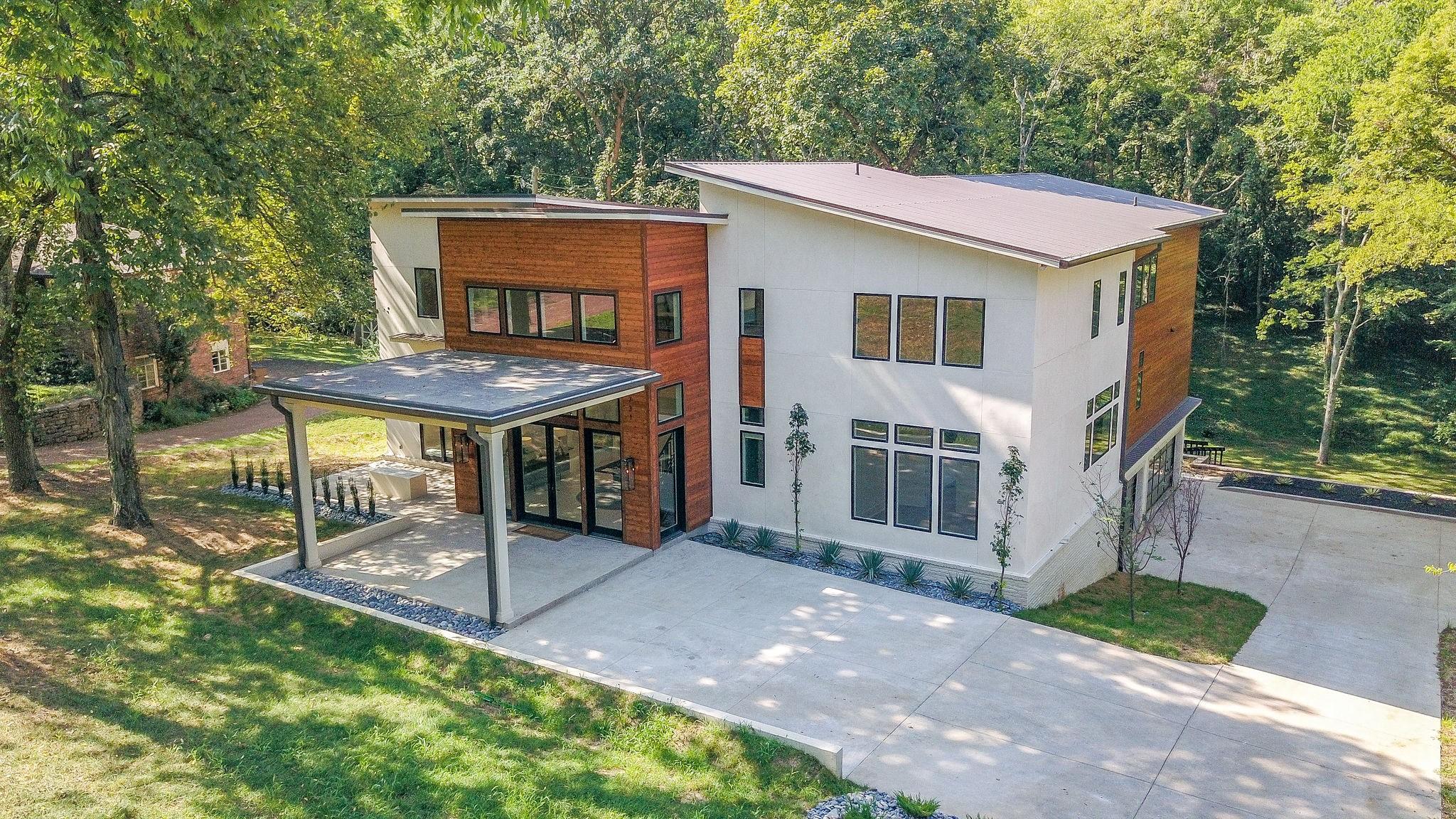 $2,765,000 - 5Br/7Ba -  for Sale in Hillwood Estates, Nashville