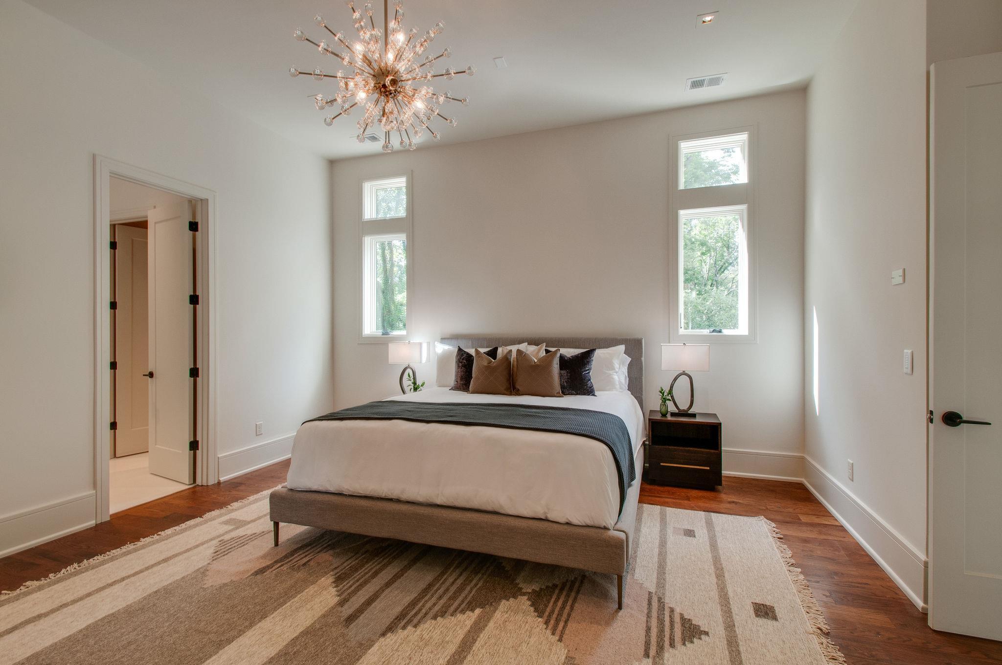 $2,990,000 - 5Br/7Ba -  for Sale in Hillwood Estates, Nashville