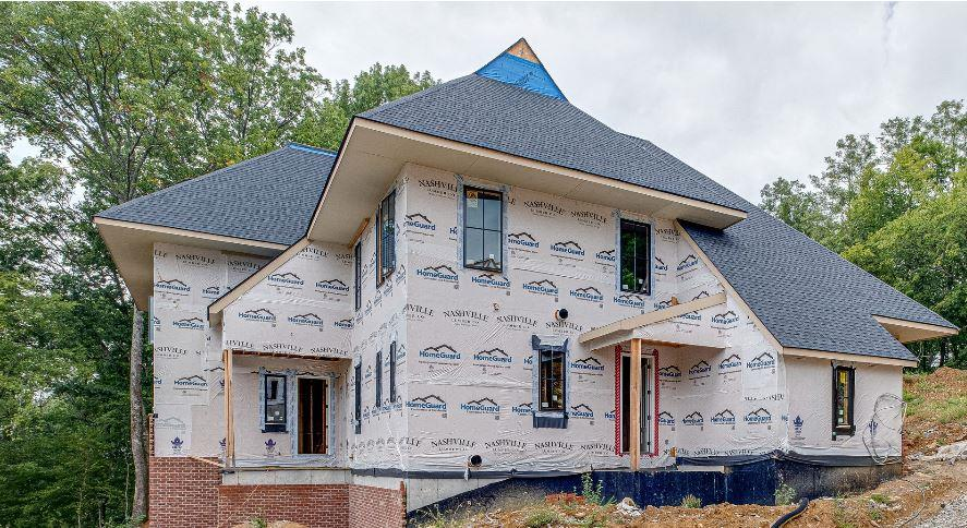 $2,799,999 - 6Br/7Ba -  for Sale in Avery, Brentwood