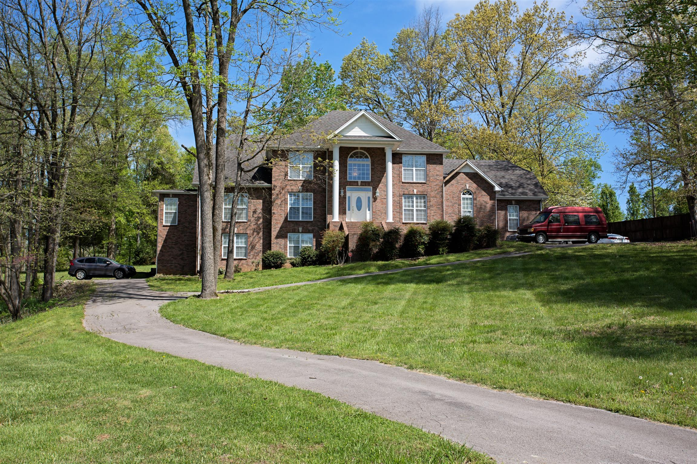 $539,900 - 3Br/5Ba -  for Sale in Mt Pleasant Acres Sec 2, Greenbrier
