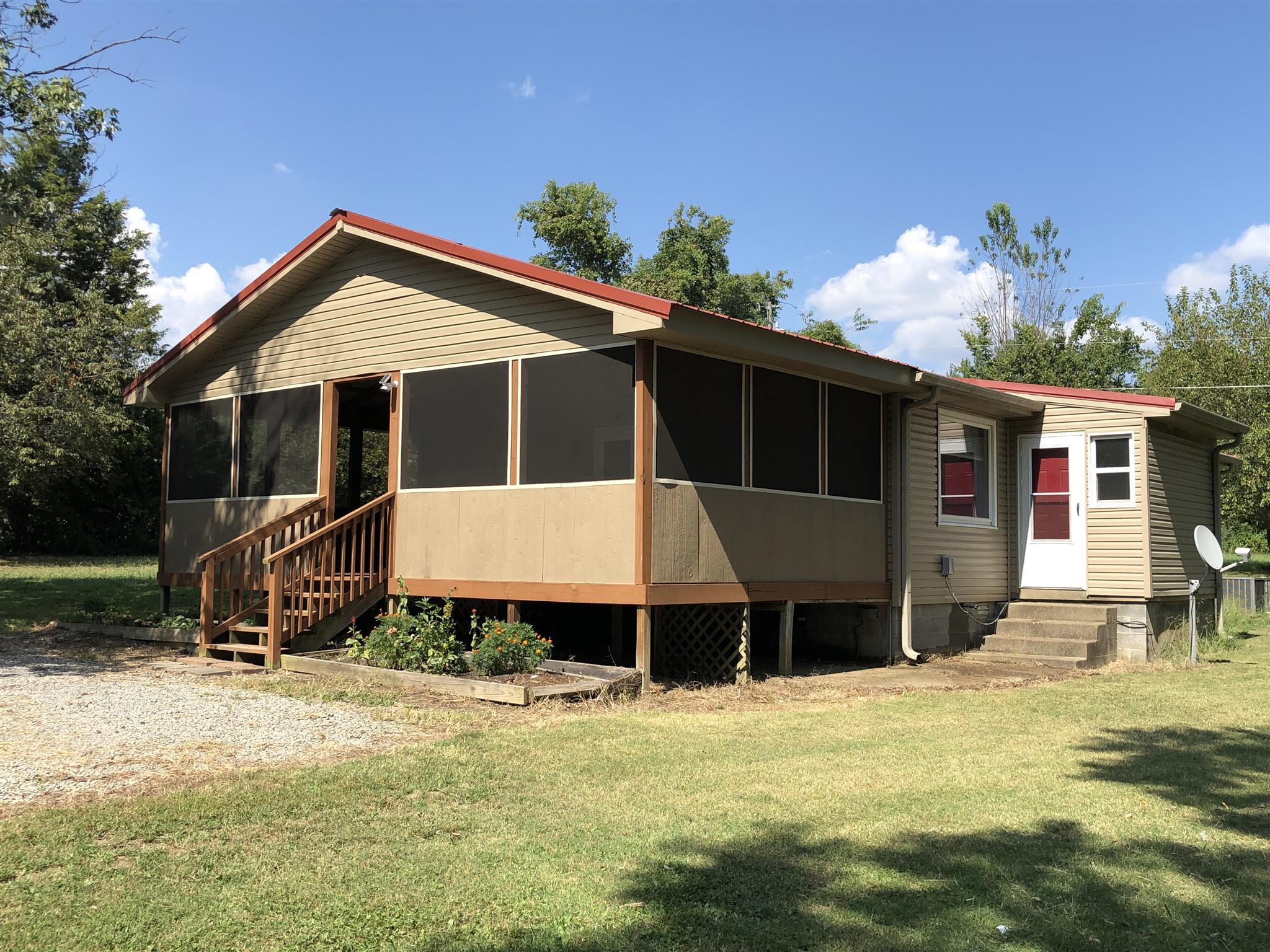 $228,500 - 2Br/2Ba -  for Sale in None, Springfield