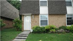 $129,900 - 2Br/2Ba -  for Sale in Montague Terrace, Madison
