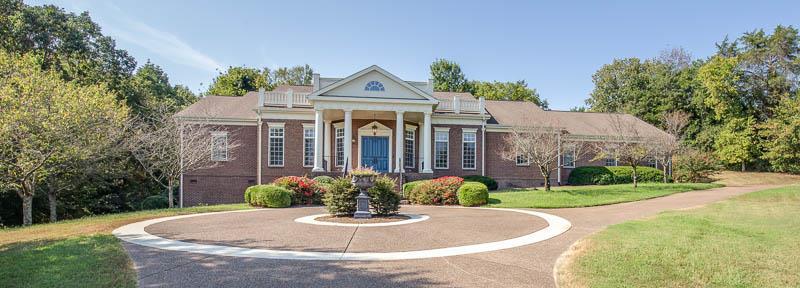 $1,500,000 - 4Br/4Ba -  for Sale in Bancroft, Nashville