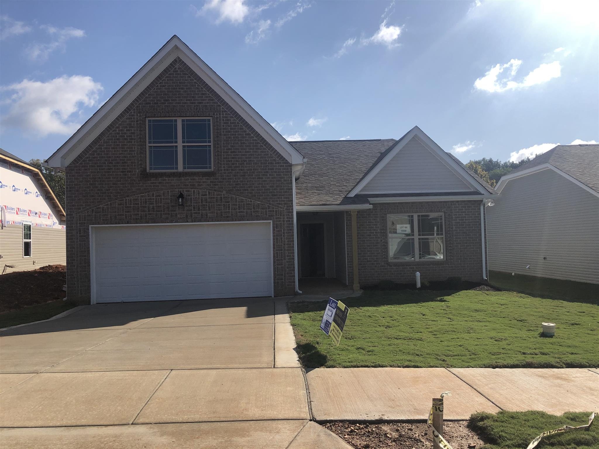 $229,900 - 3Br/2Ba -  for Sale in Village Green Sect 4, Springfield