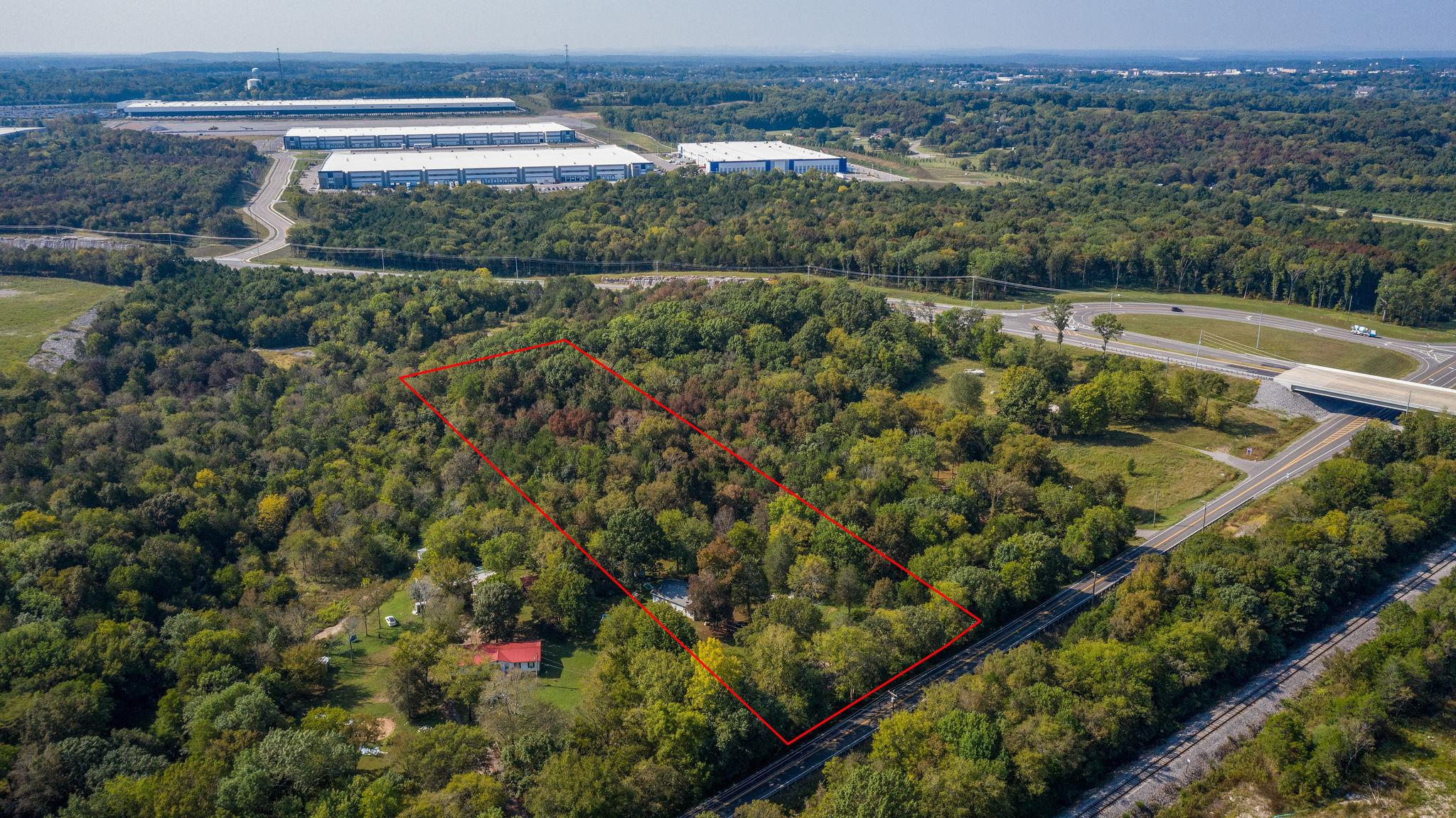 $900,000 - Br/0Ba -  for Sale in Dona Thompson Martin, Mount Juliet