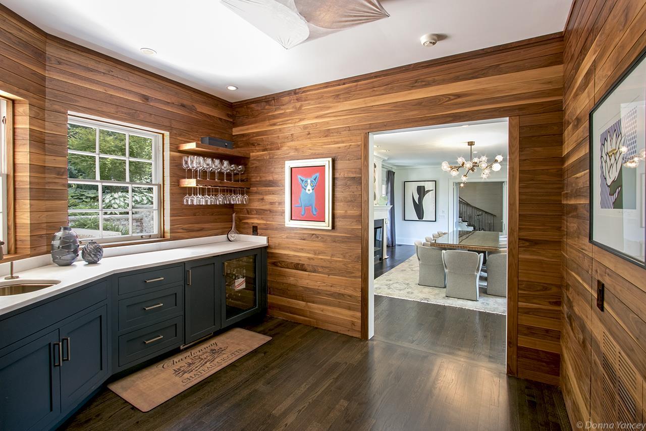 $6,750,000 - 6Br/11Ba -  for Sale in Oak Hill, Nashville