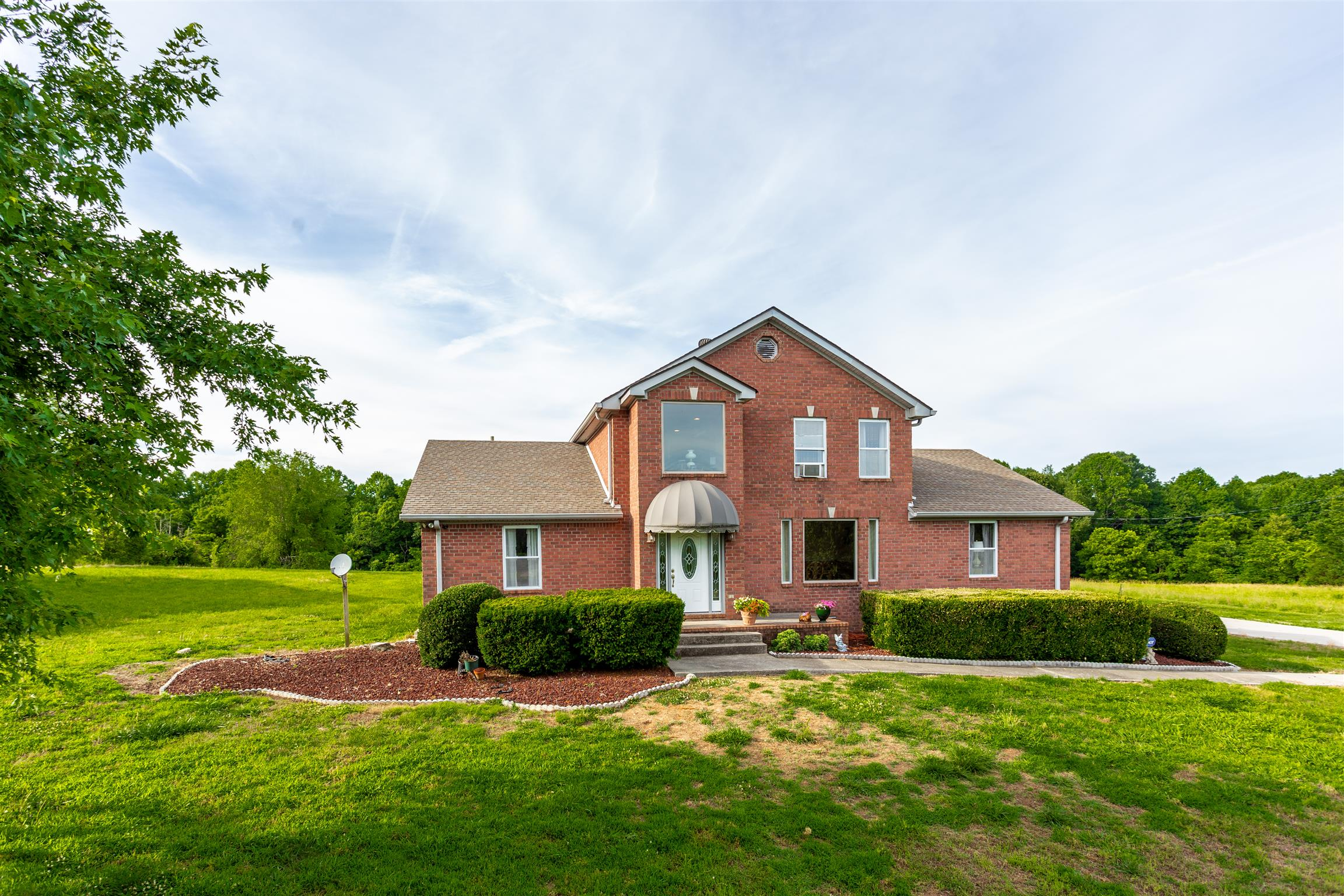 $449,000 - 3Br/3Ba -  for Sale in Rural, Pleasant View