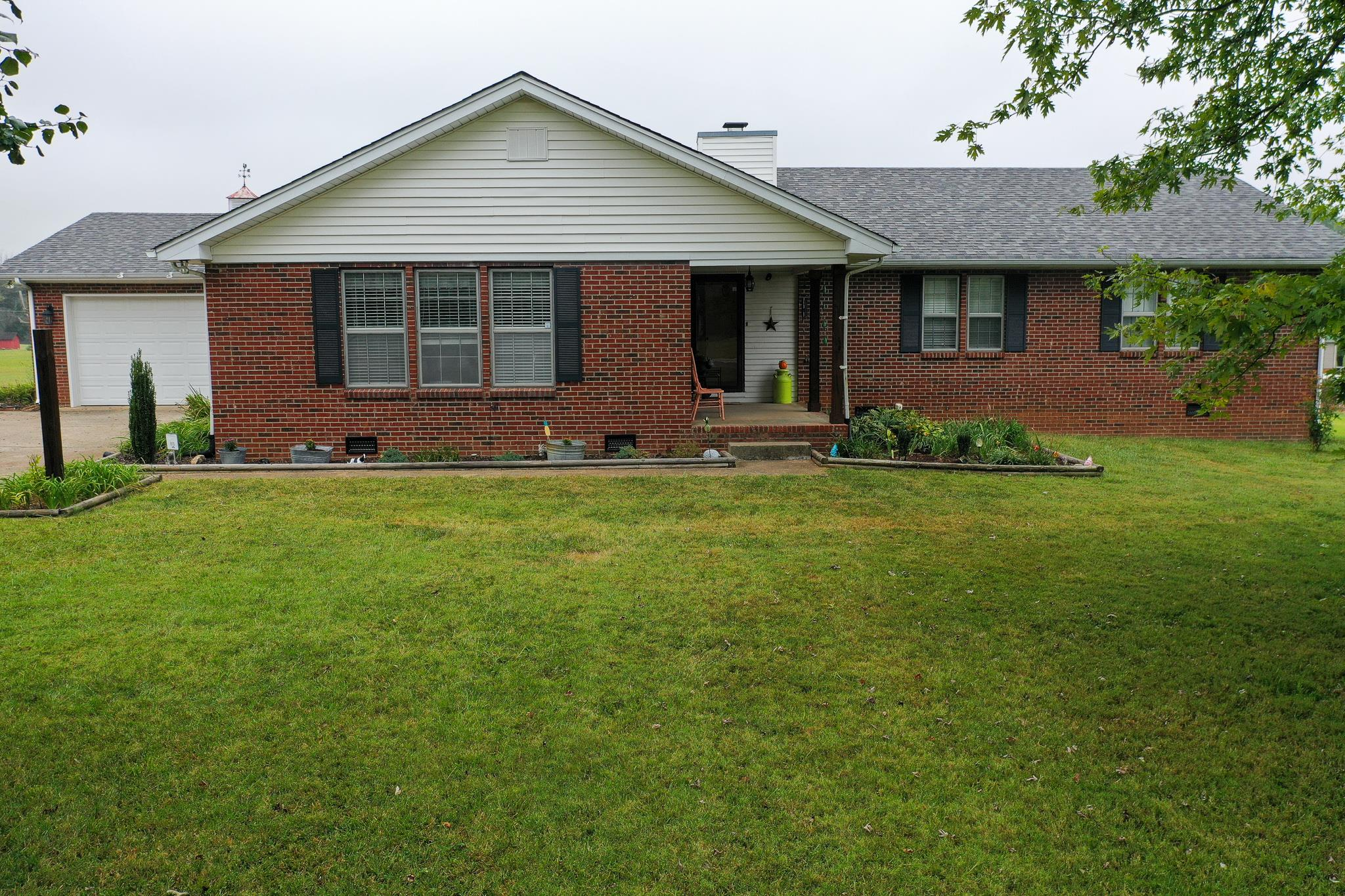 $240,000 - 4Br/3Ba -  for Sale in None, Cottontown