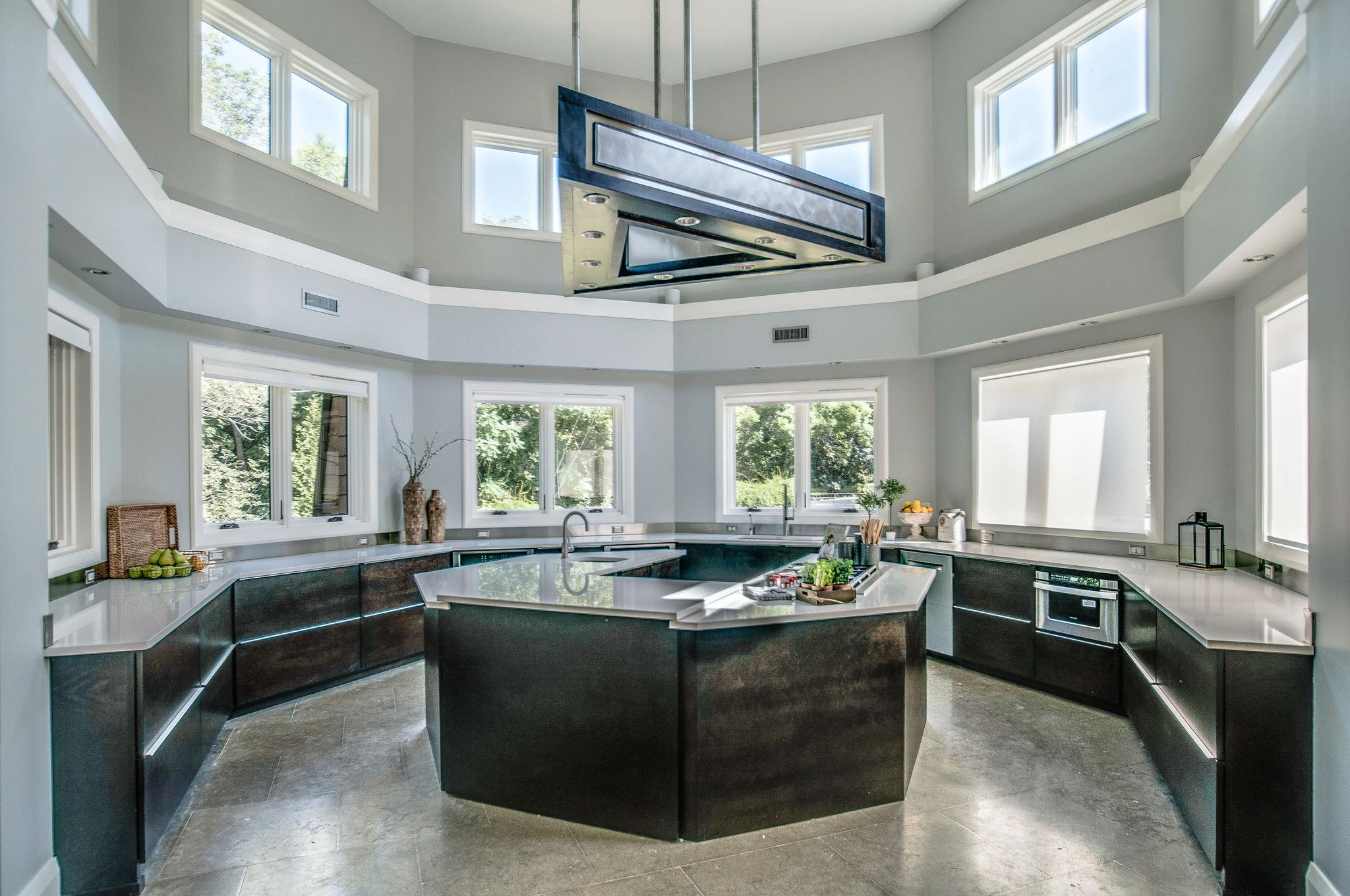 $4,649,000 - 6Br/11Ba -  for Sale in Oak Hill, Nashville