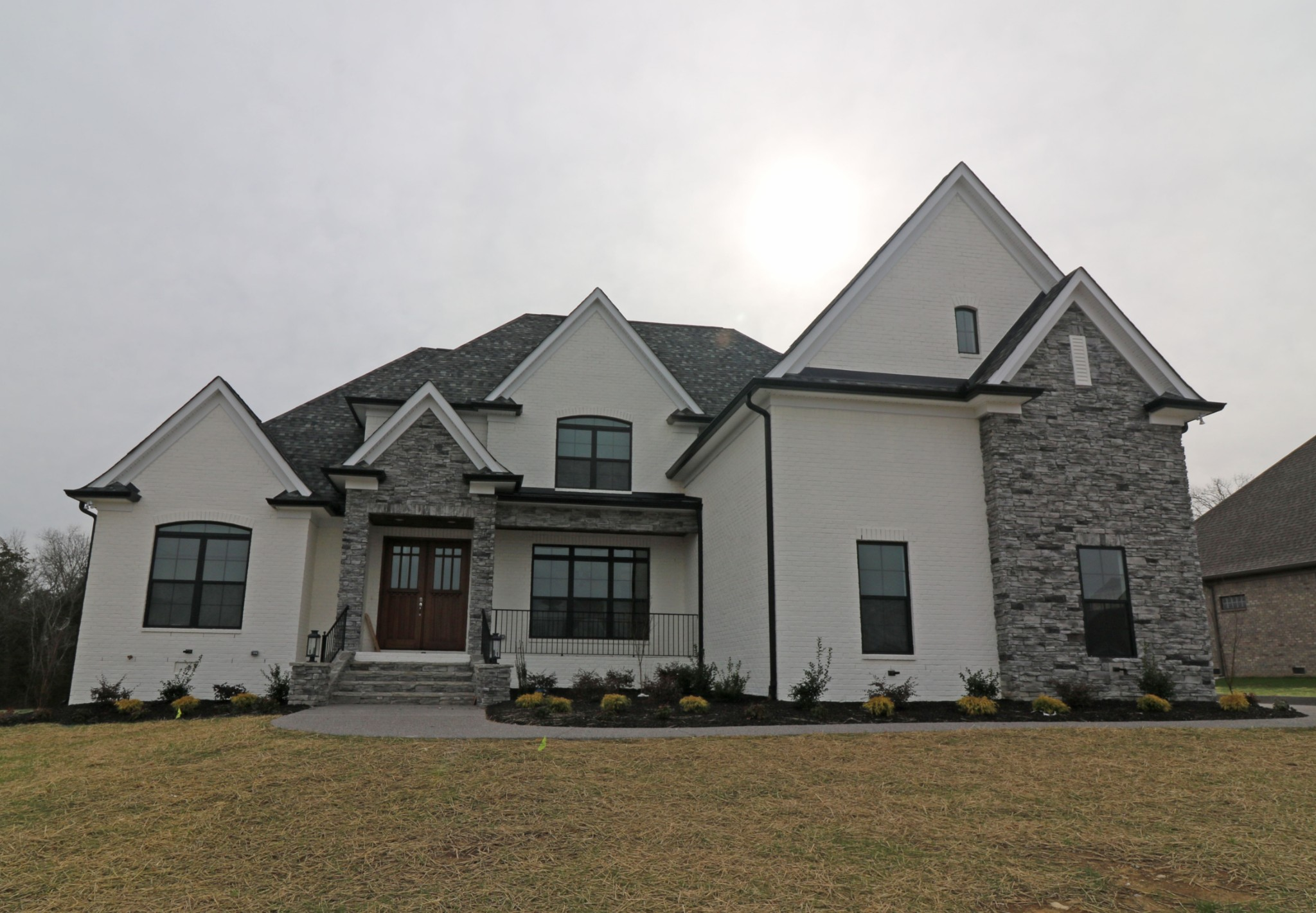 $799,900 - 4Br/5Ba -  for Sale in Wright Farms Sec. 5a, Mount Juliet