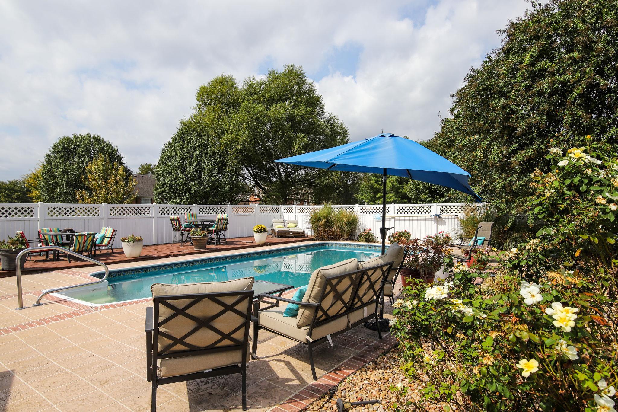$329,900 - 4Br/3Ba -  for Sale in Lyon Crest Estates Sec 2, Portland