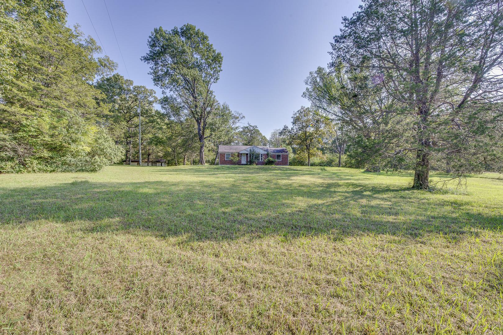 $875,000 - Br/0Ba -  for Sale in N/a, Antioch