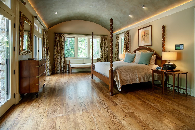$3,200,000 - 5Br/6Ba -  for Sale in Green Hills, Nashville