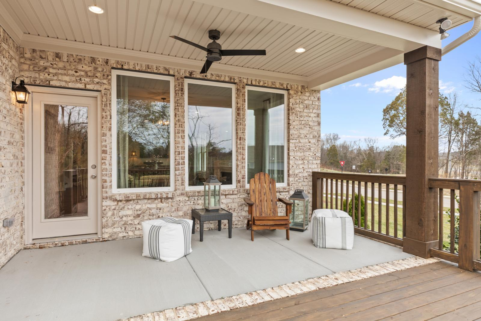$489,900 - 5Br/4Ba -  for Sale in Beckwith Crossing, Mount Juliet