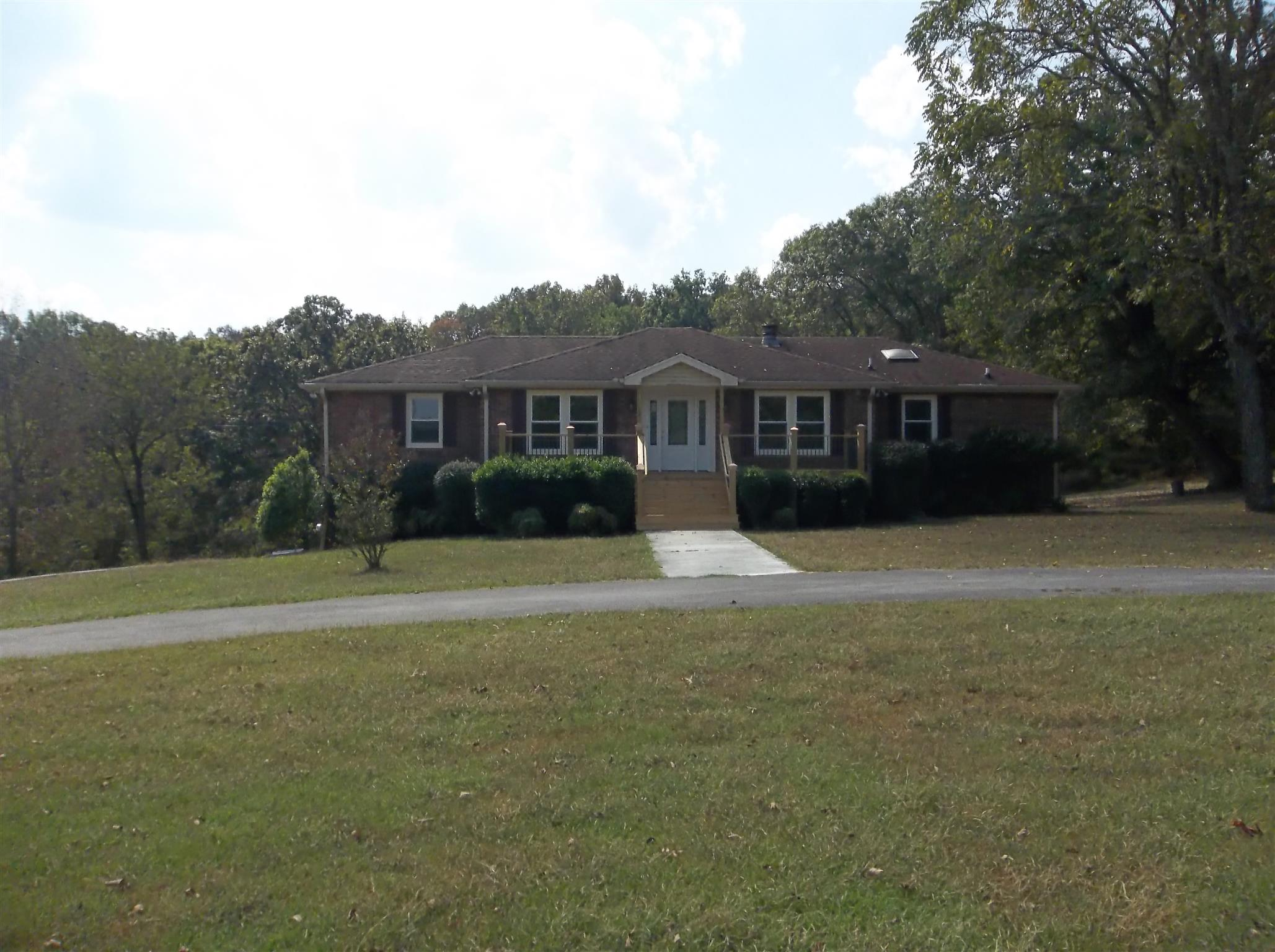 $517,000 - 4Br/3Ba -  for Sale in Rick Elmore, Hermitage