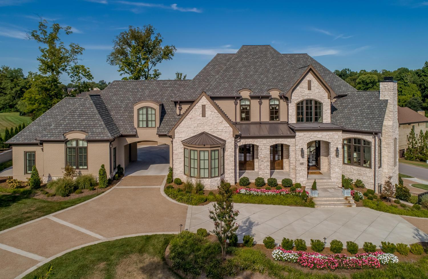$2,799,900 - 6Br/10Ba -  for Sale in Governors Club, Brentwood
