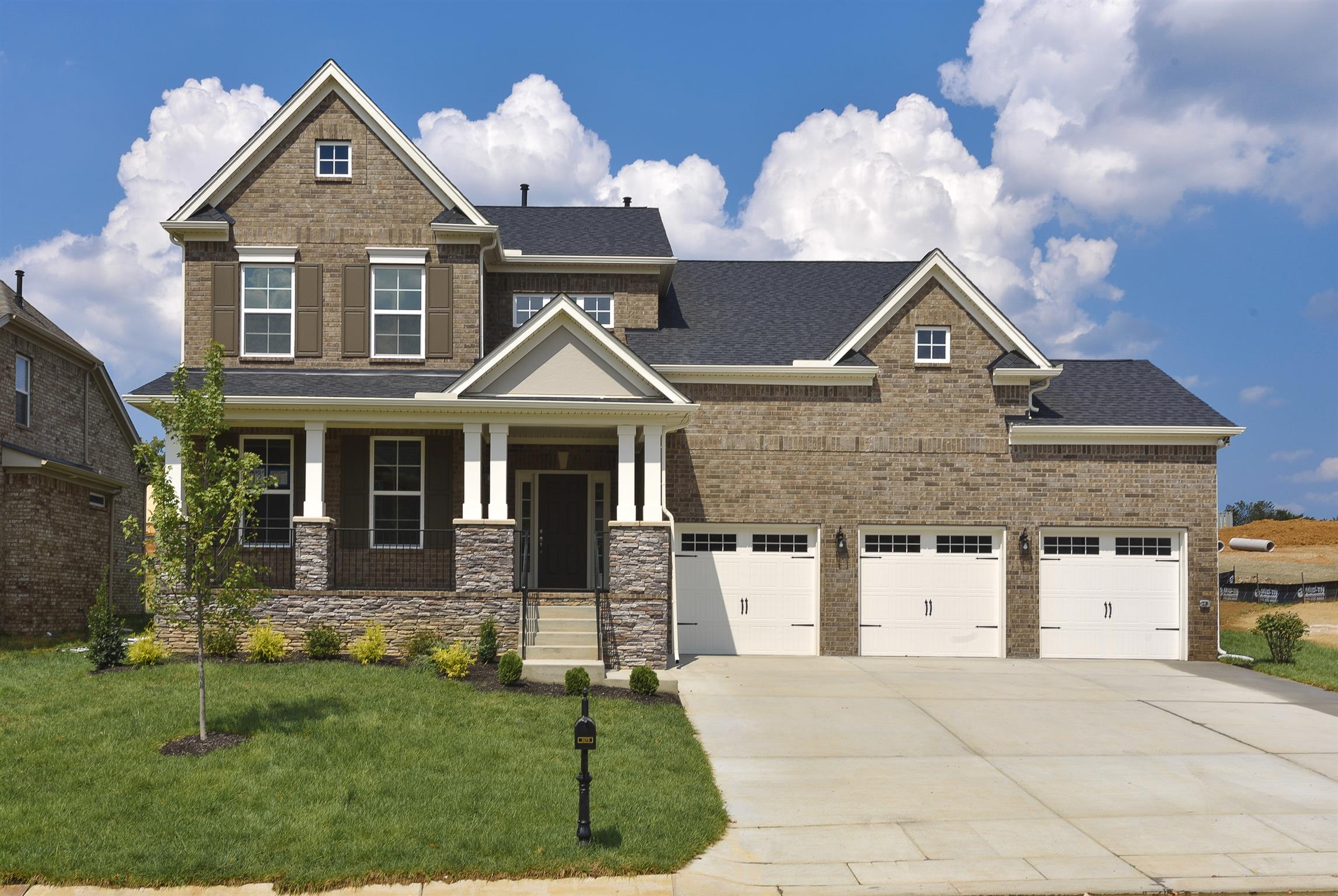 $489,900 - 4Br/4Ba -  for Sale in Baird Farms, Mount Juliet