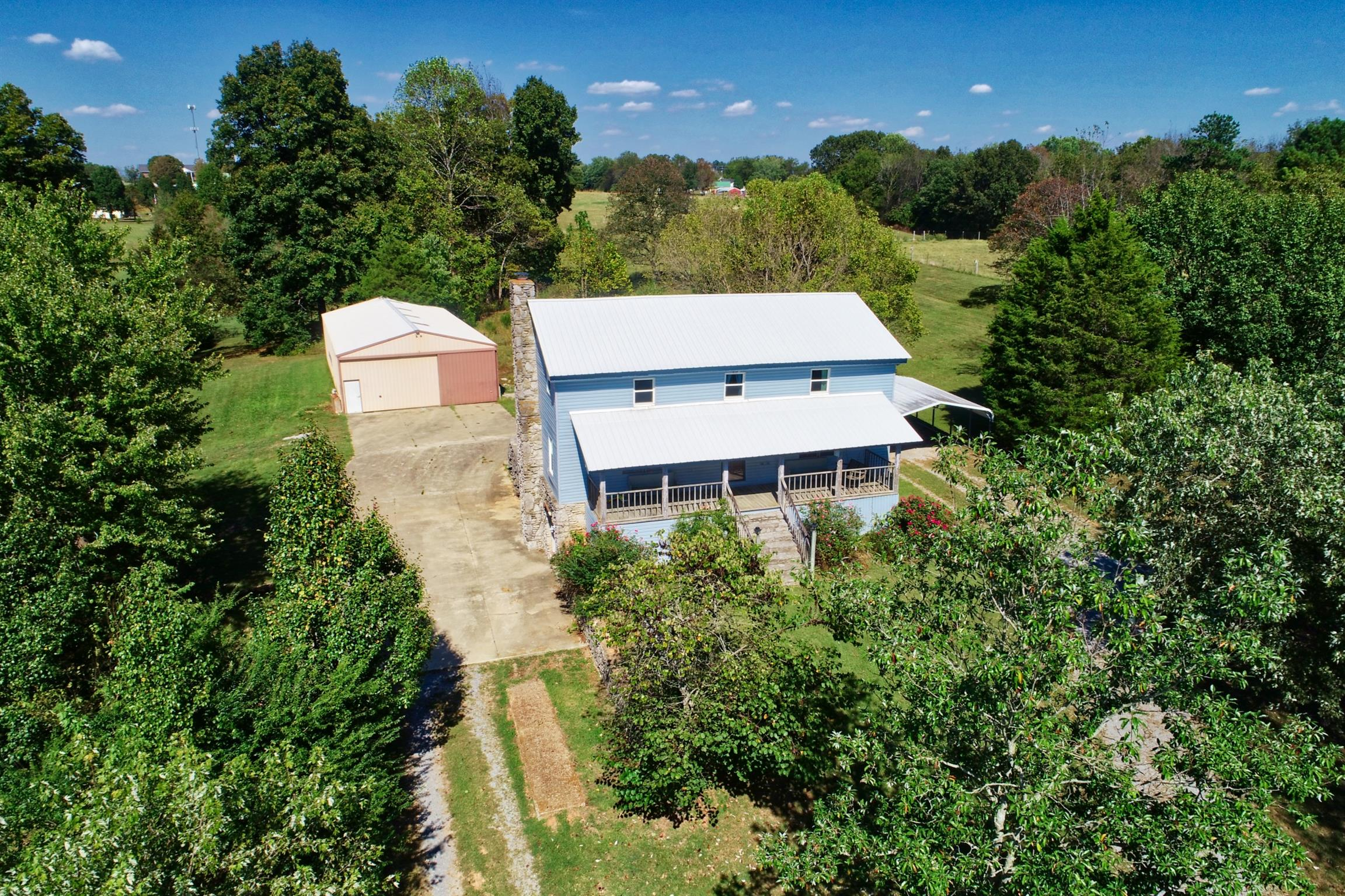 $299,900 - 4Br/4Ba -  for Sale in None, Cross Plains