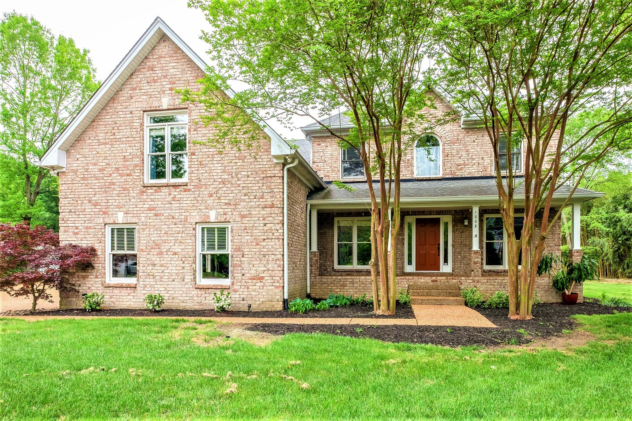 $424,900 - 5Br/3Ba -  for Sale in Meadows Of Seven Points, Hermitage