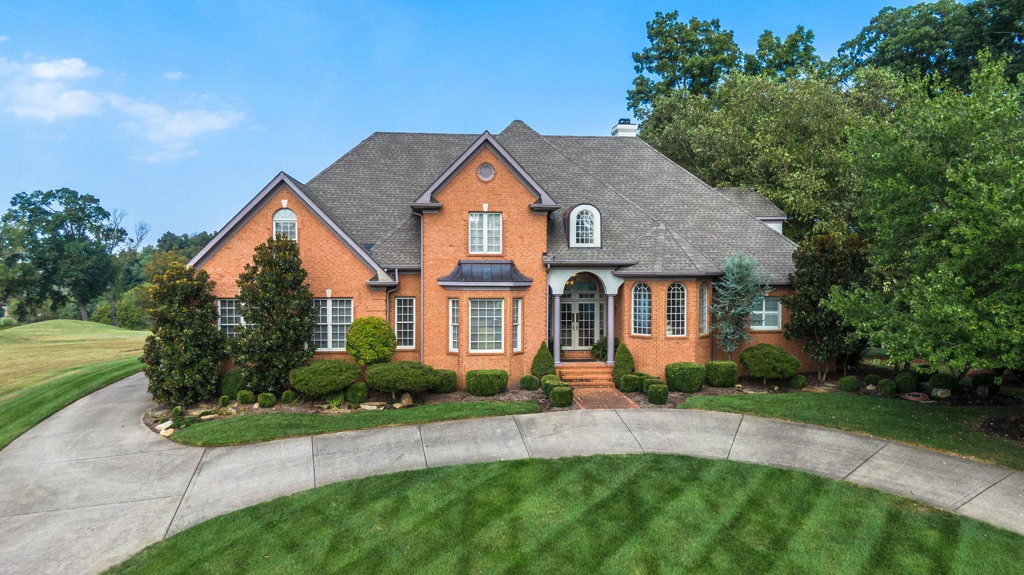 $639,900 - 4Br/5Ba -  for Sale in The Legacy, Springfield